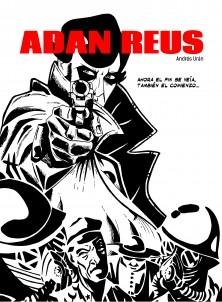ADAN REUS