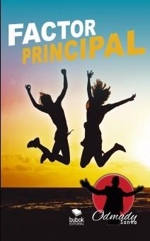 Factor Principal