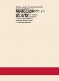 Medicalización en el parto