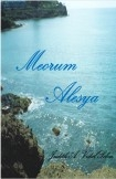 Meorum Alesya