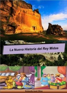 La Nueva Historia del Rey Midas