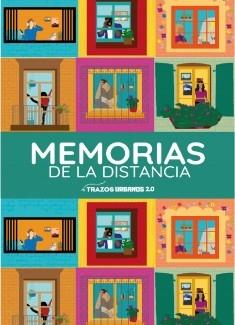 Memorias de la Distancia