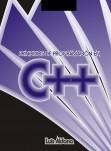 Principios de Programación en C++