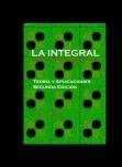 La Integral, un enfoque computacional