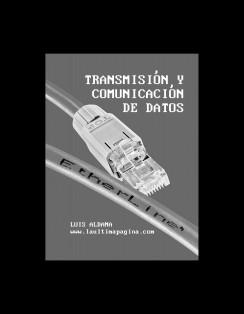 Transmisión y Comunicación de Datos