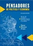 Pensadores de Política y Economía
