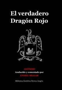 El verdadero Dragón Rojo