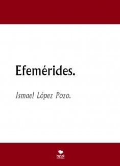 Efemérides.
