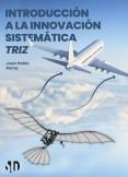 Introduccion a la Innovacion Sistematica - TRIZ