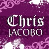 chrisjacobo