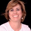 Carla Sodi