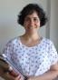Beatriz Maria Silva Abelenda (bmsa01)