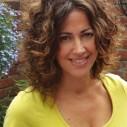 Cristina Corsali