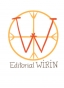 Editorial WIRIN (EditorialWirin)